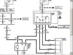 freightliner blower motor wiring diagram freightliner similiar freightliner radio wiring diagram keywords on freightliner blower motor wiring diagram