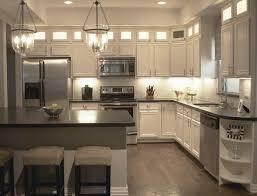 Image Of: White Dark Laminate Flooringu0027