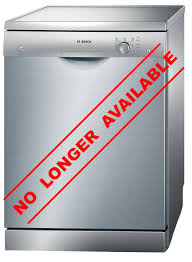 bosch dishwasher models.  Models BOSCH DISHWASHER SILVER MODEL SMS40E08ZA Throughout Bosch Dishwasher Models