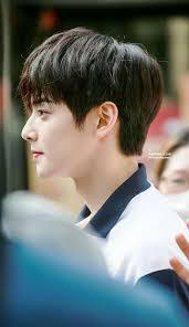 Korean Hair Style Boys best 25 korean boy hairstyle ideas korean men 7941 by wearticles.com