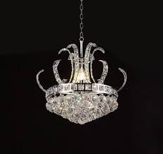 trendy mini pendant chandelier crystal with mini crystal chandelier pendants