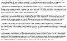 division classification essay feudalism essay where to get division classification essay