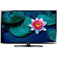 samsung tv deals uk. enlarge image samsung tv deals uk \
