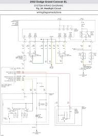 pictures of wiring diagram for 2002 dodge stratus radio 2000 2004 dodge stratus radio wiring diagram at 2002 Dodge Stratus Radio Wiring Diagram