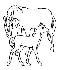 Small Picture Awesome Coloring Pages For Boy 84 For Picture Coloring Page with