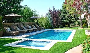 beautiful backyard pools.  Beautiful With Beautiful Backyard Pools A