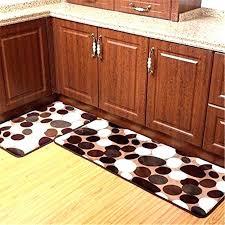machine washable kitchen rugs kitchen runner