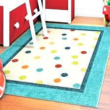 bright colored rugs area colorful grey multi