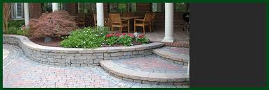 lawn care fayetteville nc. Exellent Care Welcome To Green Biz Nursery Landscaping Lawn Maintenance And Irrigation  Repair  Nursery LandscapingGreen Landscaping  In Care Fayetteville Nc