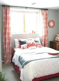 grey bedroom ideas for women. Gray Bedroom Curtains Coral And Ideas Best Home Design Grey For Women