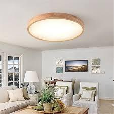 Durchmesser 50 cm, höhe 30 cm. Lampen Wohnzimmer Lampen Wohnzimmer Lampen Wohnzimmer Amazon Lampen Wohnzimmer Decke Lampen Wohnzim Wohnzimmerlampe Lampen Wohnzimmer Deckenlampe Wohnzimmer