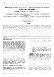 understanding cultural diversity essay pdf