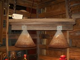 lighting design ideas rustic light fixture ideas. Interior:Rustic Cabin Lighting Fixtures With Cone Shape Cover Lamp And Floating Wooden Wall Ideas Design Rustic Light Fixture F