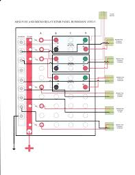 xrc8 wiring diagram xrc8 image wiring diagram smittybilt winch wiring diagram wiring diagram on xrc8 wiring diagram