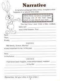 how to write a comparative essay conclusion nuvolexa  narrative essay conclusion paragraph introduction dissertation how to write a good 21 how to write a