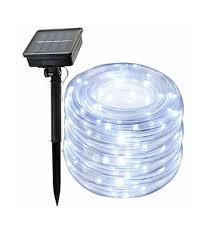 Best Solar Tube Lighting Best Top Light Tube Solar Brands And Get Free Shipping