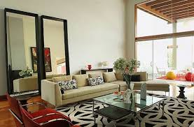Designer Mirrors For Living Rooms Remarkable Contemporary Mirrors Modern Mirrors For Living Room