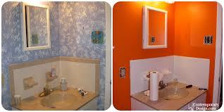 paint over bathroom tile. Painting Over Bathroom Tiles Paint Tile I