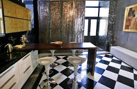 charming art deco kitchen 2 charming art deco kitchen 3 previousnext 123 charming art deco kitchen