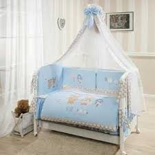 <b>Корзина для белья</b> Idea Венеция цвет голубой 43 х 26 х 55 см