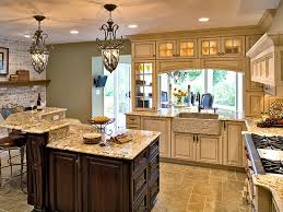 Small Picture Kitchen Lighting Design Ideas Home Design Ideas