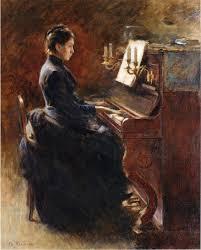 file robinson girl at piano jpg