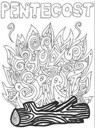 Small Picture FREE coloring page for the Feast of the Exaltation of the Holy