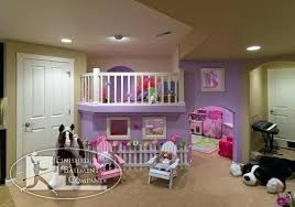 basement ideas for kids area. Unique For Baby Play Area In Living Room New Ideas Basement For Kids  With Basement Ideas For Kids Area I