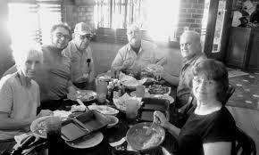 Boyd Hardin Obituary - Dayton, OH