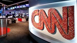 Cnn Ratings Chart History July 2019 Ratings Cnn Sees Noticeable Year Over Year