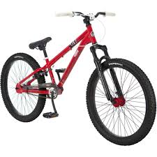 24 mongoose excursion boys mountain bike walmart com