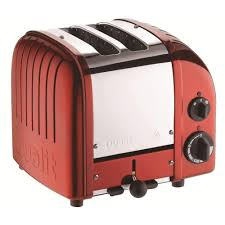 Retro Toasters dualit retro 2slice apple candy red toaster27171 the home depot 6703 by uwakikaiketsu.us