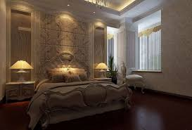 classic bedroom design. Beautiful Bedroom Luxury Classic Bedroom Design Ideas5 To