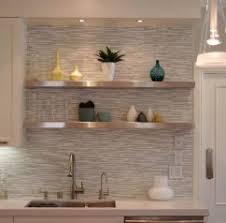 Kitchen Backsplash Ideas Backsplash Ideas For Kitchen Backsplash Ideas For Small  Kitchen