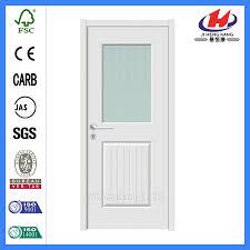 office door glass. *JHK-G11 Glass Swing Door And Wood Doors Office