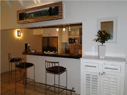 Corner Bar Cabinet White Nice Mid Century Modern Corner Bar - Home bar cabinets design