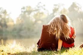Freundschaftssprüche Schreiben 5 Tipps 50 Beispiele Schreibennet
