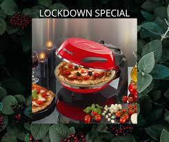 Pizza oven south africa multifire fireplace specialists camino living pappa's pizza ovens caddy chef colosseum concepts pizza oven keith hamilton pottery braai, G3ferrari Lockdown Special Order Your Pizza Oven Now Facebook