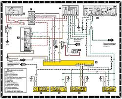 w124 abs wiring diagram images w124 wiring diagrams electrical w124 wiring diagrams electrical