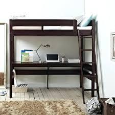 Bunk bed with office underneath Diy Loft Desk Twin Loft Bed With Desk Loft Bed Desk Underneath Cherriescourtinfo Loft Desk Twin Loft Bed With Desk Loft Bed Desk Underneath