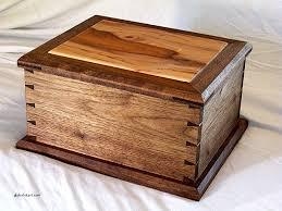 handmade jewelry box plans luxury make small wooden jewelry box plans diy wooden