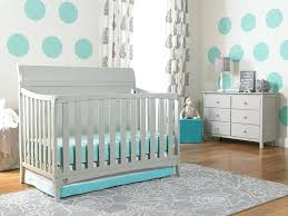 grey furniture nursery. Related Post Grey Furniture Nursery