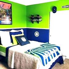 seahawks bed set comforter recent posts seattle seahawks twin bed set