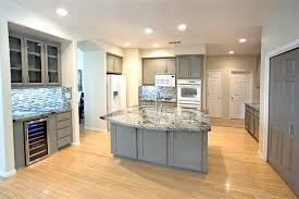 recessed lighting trends with kitchen general and 10 overhead lights beautiful hf stunning light idea ceiling fixtures led regard to on 5085x3390
