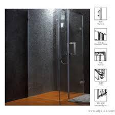 china shower enclosure manufacturer
