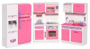 kitchens for little girls trendyexaminer