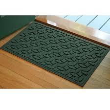 waterhog rug ellipse entry door mat enlarge large waterhog rugs waterhog rug
