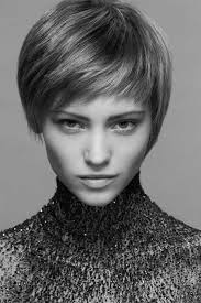 See more ideas about very short haircuts, short hair cuts, hair cuts. Beautiful Trendy Short Hairstyles