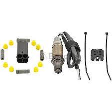 bosch oxygen sensor 15730 advance auto parts oxygen sensor