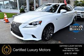 lexus is 250 interior 2015. Fine 250 Used2015LexusIS250FSportRed Intended Lexus Is 250 Interior 2015